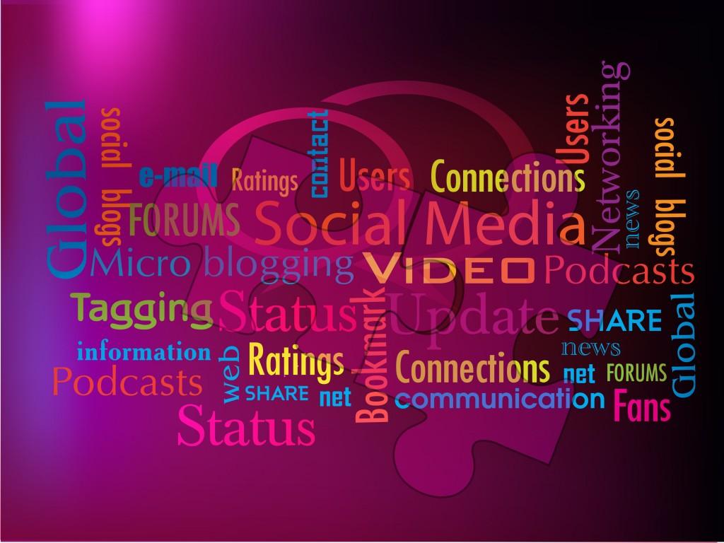 Videos PLR - top plr video products