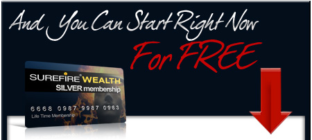 free resell rights membership
