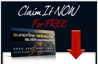 free resale rights membership