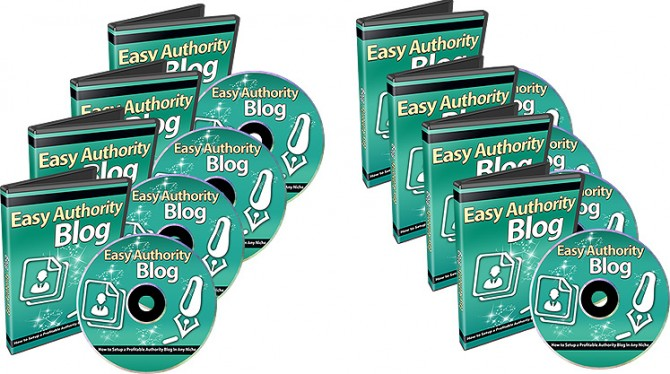 Starting Your Own PLR Video Membership Site